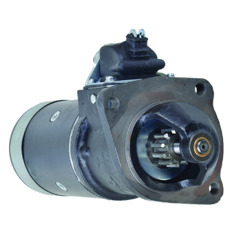 Lucas - Buy Discounted Starter Motor and Alternator at Cheap Prices