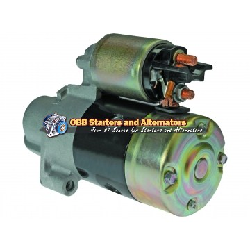 Onan Small Engine Starters - Your #1 Source for Starters and Alternators - 17312N, AM104504 ...