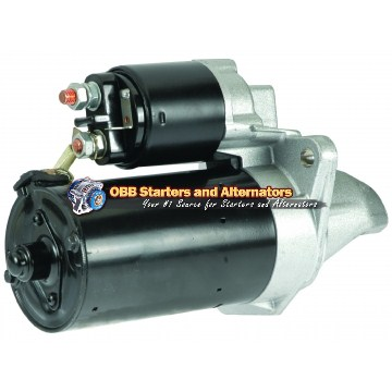 Land Rover Allentown >> LAND ROVER Starter Motor - Your #1 Source for Starters and ...