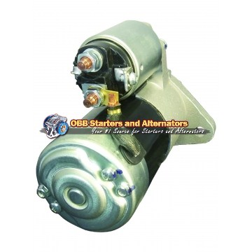 Yanmar inboard starter motor your 1 source for starters for Yanmar 2gm20 starter motor