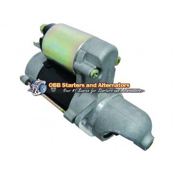 Kawasaki Small Engine Starter 18309N, S108-76A, S108-76B, AM120843, 21163-2057, 21163-2106, 21163-2112, 316611-8310BA, 71-25-18309, 91-25-1093, 18309