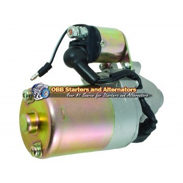 Honda Small Engine Starters Your 1 Source For Starters