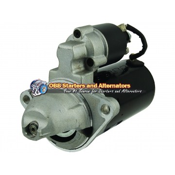 Perkins Generator Starter 18949N-OE, 1850866, 185086600, 001109035, 163-3361, 82000277, IS1101, MSN2023