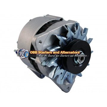 Ford Escort Alternator 20230N, 0-120-488-176, 0-120-488-177, 0-120-488-182, 86AB-10300-AB, -DB, 86AX-10300-AB, 86AX-10300-DB