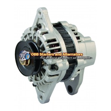 Kia Pride Alternator 22751N