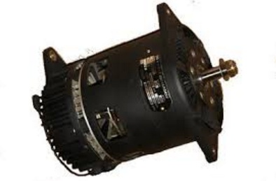 Presolite Replacement Alternator 260-137, 51-164, 51-270, 51-281, AMA5102UT, AMA5103UT, AMA5104UT