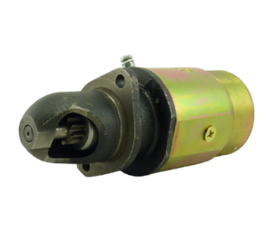 Delco - Buy Discounted Starter Motor and Alternator at Cheap