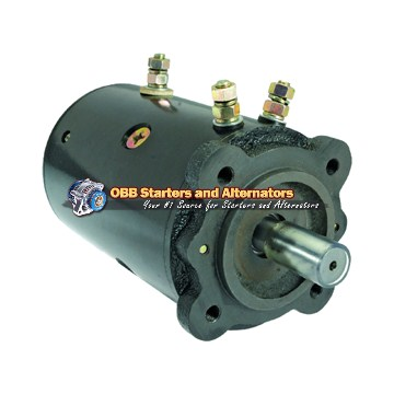 5687N DB_F winch motors your 1 source for starters and alternators 5687n desert dynamics winch wiring diagram at aneh.co
