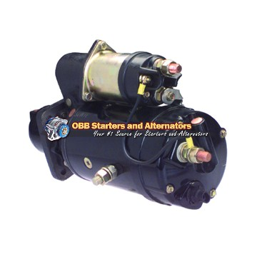 6504N PT_B chevrolet gmc starter motor your 1 source for starters and