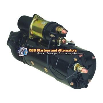 mack heavy duty starter motor your 1 source for. Black Bedroom Furniture Sets. Home Design Ideas