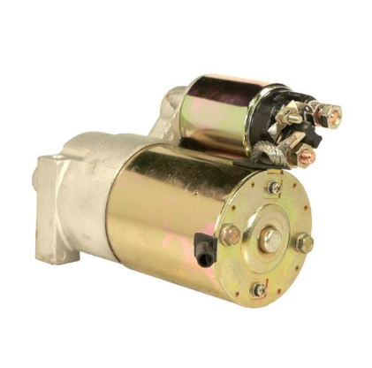 M72-GN33 2004-2006 33HP GAS NEW STARTER FOR CUB CADET MOWERS M72-GN 2003 28HP