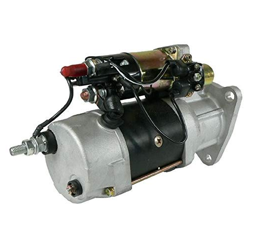 Cummins ISM ISX M11 N14 Starter Sterling A9500//AT9500 w//Caterpillar C-15 C-16