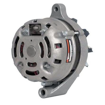 Alternator 7051, C3SF-10300-B, C3SF-10346-B, C3SZ-10346-B, C3TF-10300-A