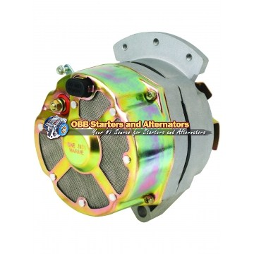 Ford - Your #1 Source for Starters and Alternators - 8904N, 20500 ...